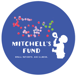 Event Home: In Pursuit of Resilience with Mitchell's Fund Virtual Silent Auction and Event
